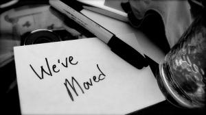 weve-moved_07sa